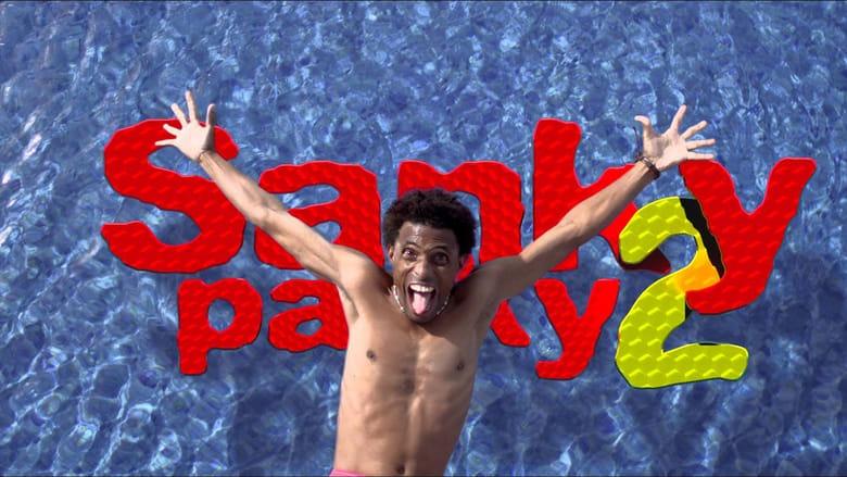 Sanky Panky 2 (2013) Online Completa en Español Latino