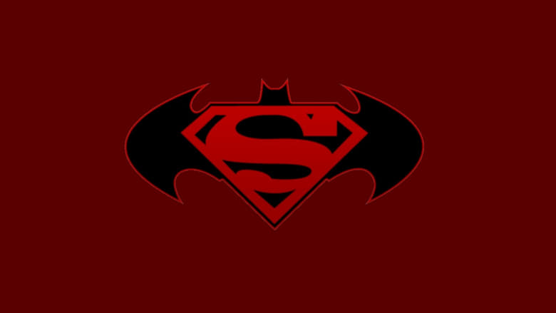 Batman y Superman: La película (1997) Online Completa en Español Latino
