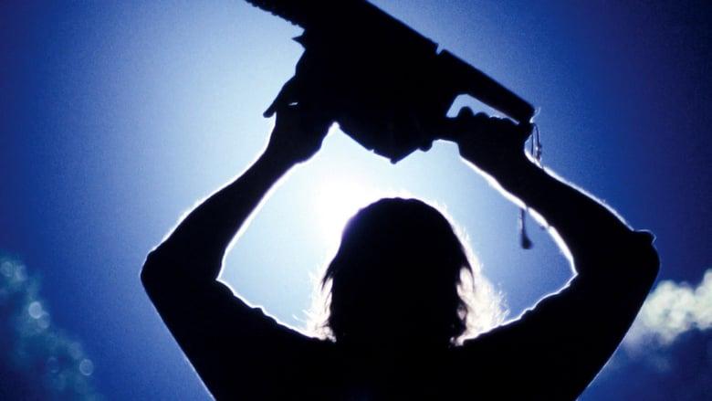 La matanza de Texas 3 (1990) Online Completa en Español Latino