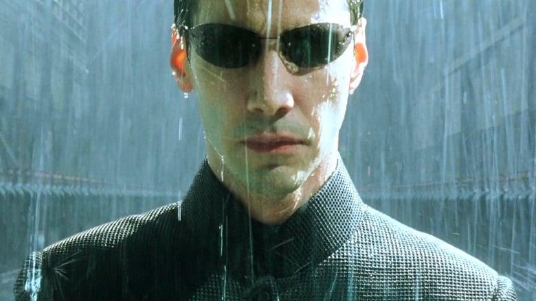 Matrix 3: Revolución (2003) Online Completa en Español Latino