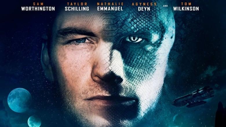 El Titán (2018) Online Completa en Español Latino