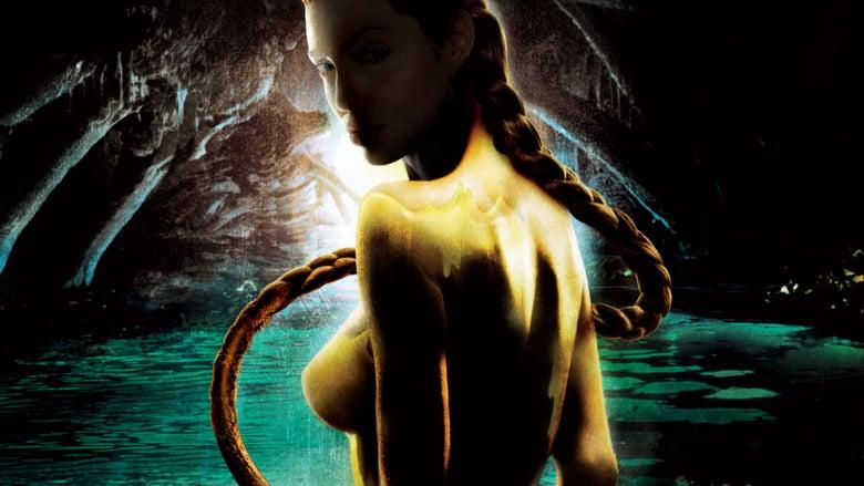 Beowulf (2009) Online Completa en Español Latino