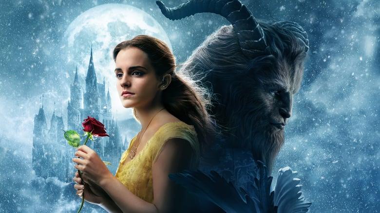 La bella y la bestia (2017) Online Completa en Español Latino