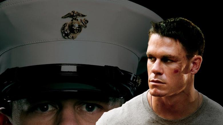 El Marine: Persecución extrema (2006) Online Completa en Español Latino