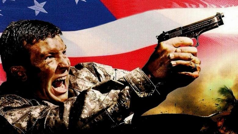 El Marine 2: Persecución extrema 2 (2009) Online Completa en Español Latino