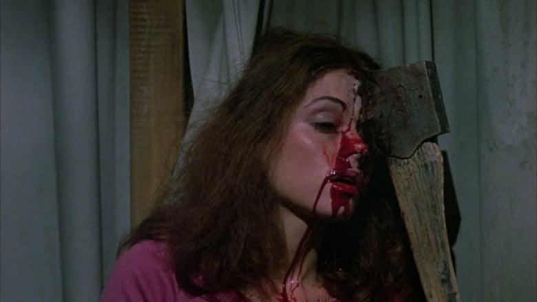Viernes 13 (1980) Online Completa en Español Latino