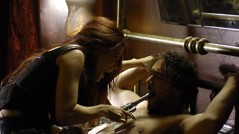 BloodRayne 2: Deliverance (2007) Online Completa en Español Latino