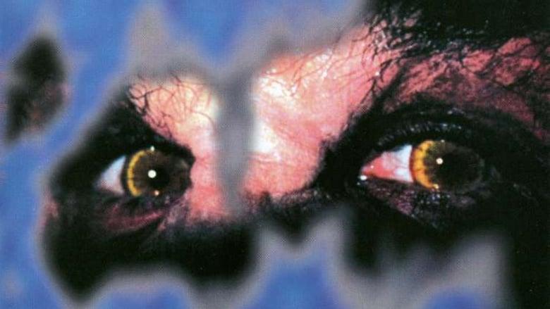 Aullidos 6 (Escalofrío: The Freaks) (1991) Online Completa en Español Latino