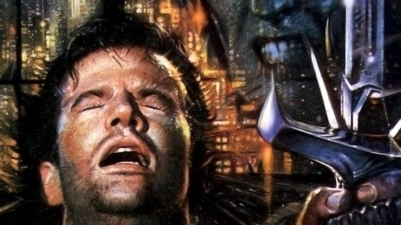 Los inmortales: Highlander (1986) Online Completa en Español Latino