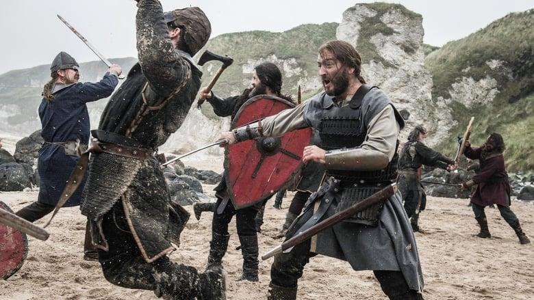 Viking Destiny (2018) Online Completa en Español Latino