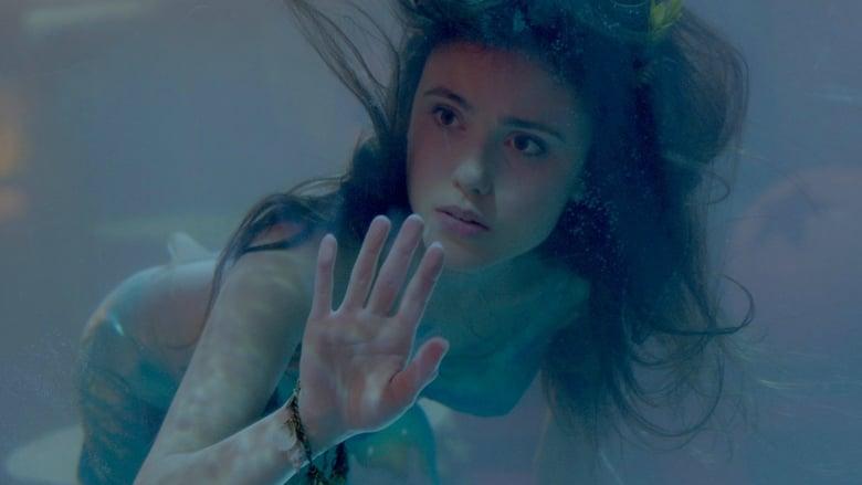 La Sirenita (2018) Online Completa en Español Latino