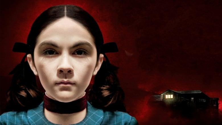 La huérfana (2009) Online Completa en Español Latino