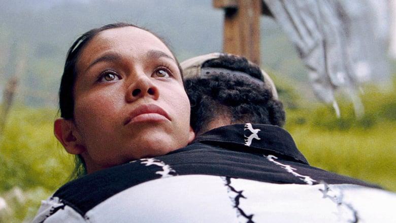 Post Tenebras Lux (2012) Online Completa en Español Latino