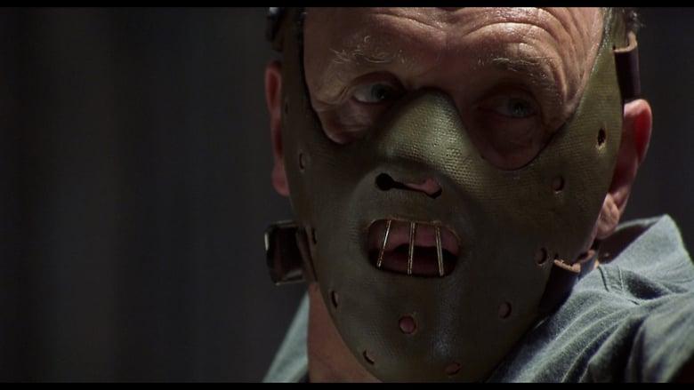 Hannibal (2001) Online Completa en Español Latino
