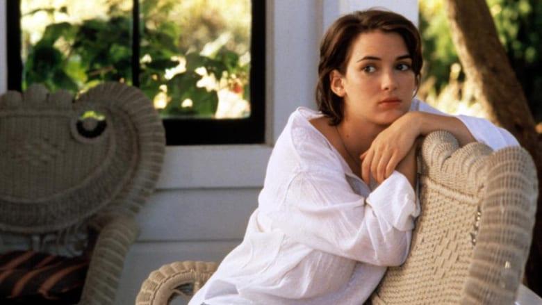 Donde reside el Amor (1995) Online Completa en Español Latino